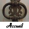 La Chaussée d'Olivet : Chambres d'hôtes Laval 53