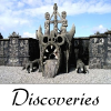 Tourism in Mayenne discovery