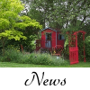 availabilities cottages in Mayenne