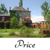 Price Bed and Breakfast in Mayenne