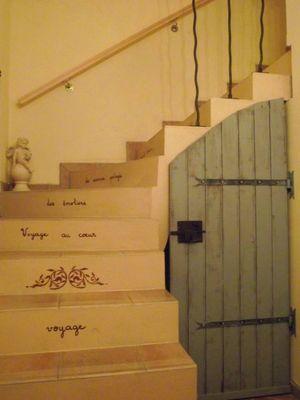 Tarifs Chambres D Hotes En Mayenne